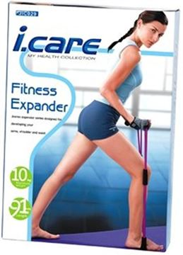 Picture of Joerex fitness expander JIC029