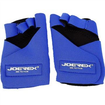 Picture of Joerex Neoprene Glove JE051