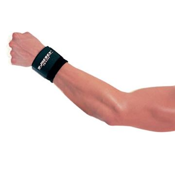 Picture of Joerex Wrist support 0735