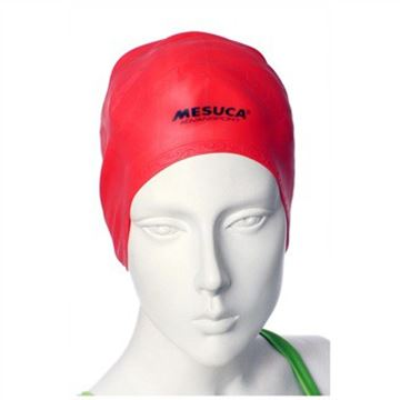 Picture of Swimming Cap Mesuca MSM7936