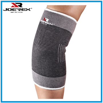 Picture of Joerex Elbow support 1169