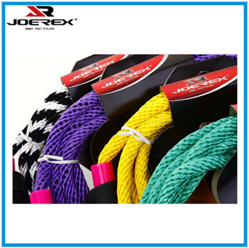 Picture of Joerex Colorful jump rope 7865