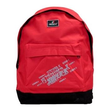 Picture of Super-K BagPack  SHB11054