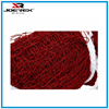 Picture of Joerex Badminton Net 7729