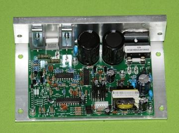 Picture of Control Board for OT40 Treadmill