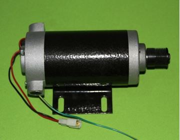 Picture of Motor for OC01 Crazy Massage