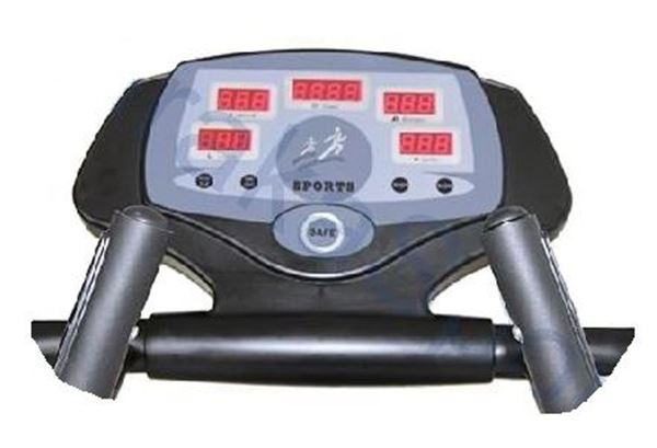 Picture of LCD Screen for OT36 Treadmill