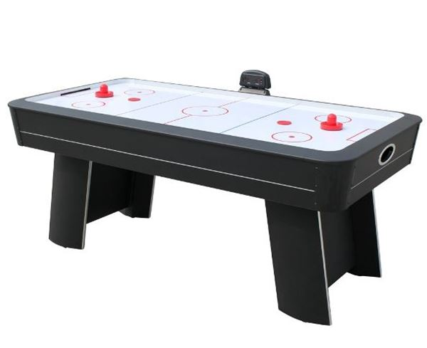 Picture of Air Hockey Table AT-5007