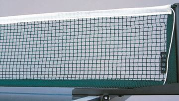 Picture of Yaping Table Tennis Net