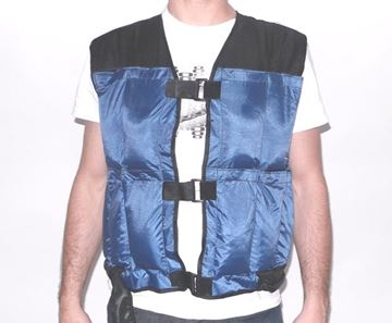 Picture of Weight Vest