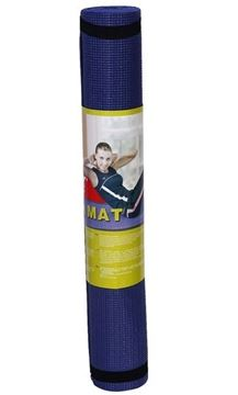 Picture of Super-K Yoga Mat 4mm SYG0877