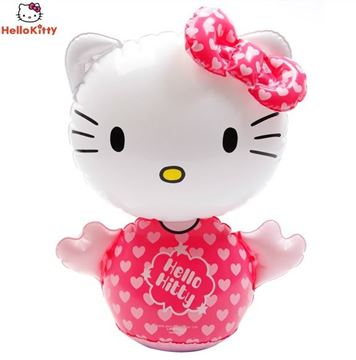 Picture of Hello Kitty Tumbler HEB22384