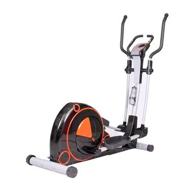 Picture of Mpulse Electromagnetic Elliptical 8022E