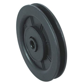 Picture of Pulley for Home Gym