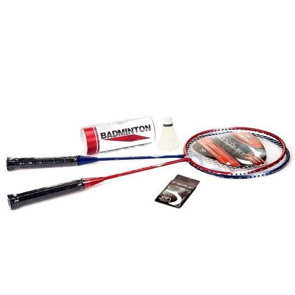 Picture of Joerex Badminton Set 6003