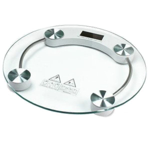 Picture of Personal Scale