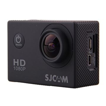 Picture of Action Camera SJCAM SJ4000(coming soon)