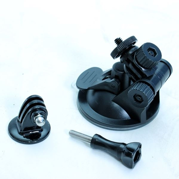 Picture of Suction Cup SJ51