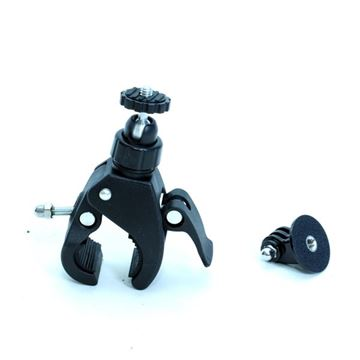 Picture of Bike Mount with 360- SJ73A