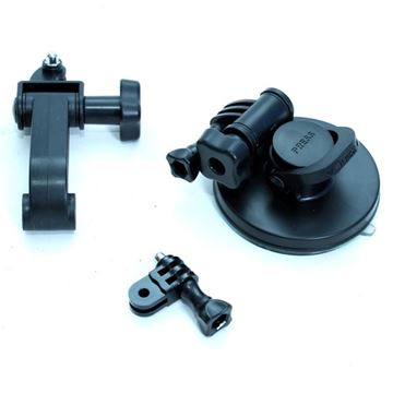 Picture of Suction Cup SJ106