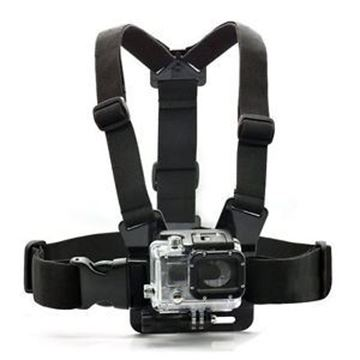 Picture of Body Strap SJ25