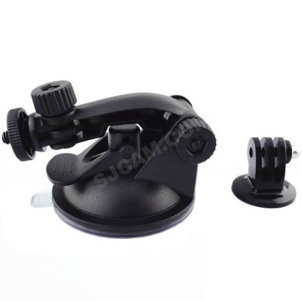 Picture of Suction Cup with Tripod SJ61