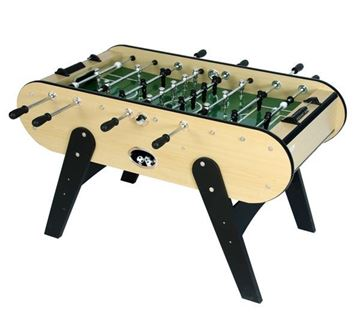 Picture of Foosball ST-1003