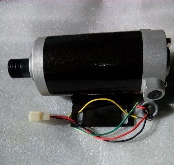 Picture of Motor for Massage Chair