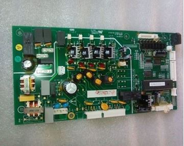 Picture of Control Board for Massage Chair