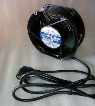 Picture of Hockey Table Fan