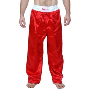 Picture of Kick Boxing Pants