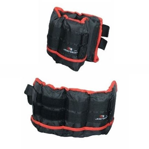 Picture of Joerex Adjustable Sandbag JBL30860
