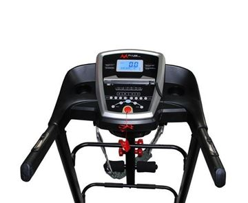 Picture of Mpulse YT43iv Treadmill