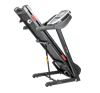 Picture of Mpulse YT43i Treadmill 2.5HP
