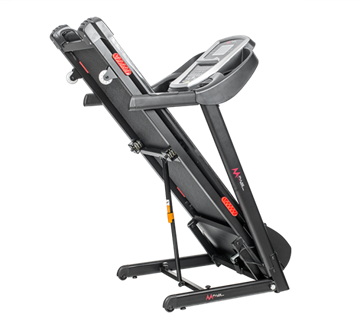 mpulse-yt43i-treadmill-2hp