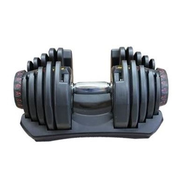 Picture of BOWFLEX Dumbbell 40KG