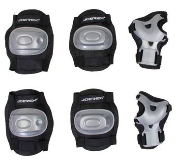 Picture of Joerex Protection Set PR21626