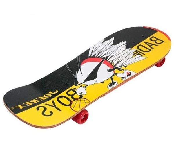 Picture of Joerex Skateboard 5150