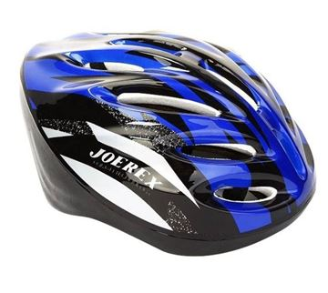 Picture of Joerex Sporting Helmet JH0601