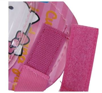 Picture of Protection Set Hello Kitty HCC21219