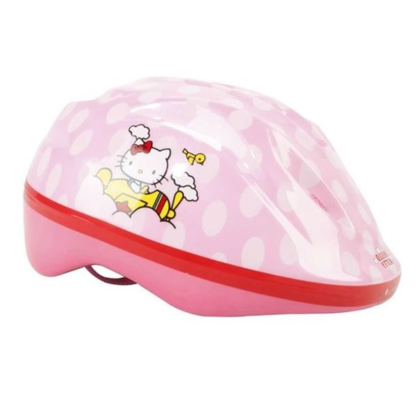 Picture of Helmet HC6001-KC