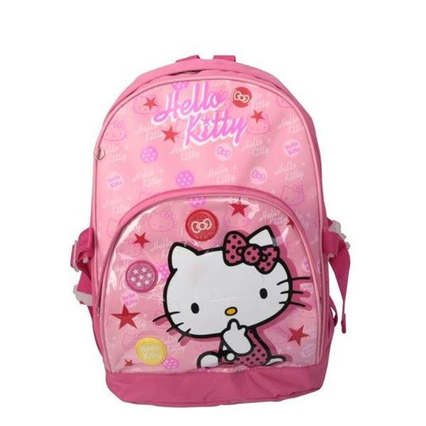 Picture of Hello Kitty Skate Sport Bag HH3003-KC