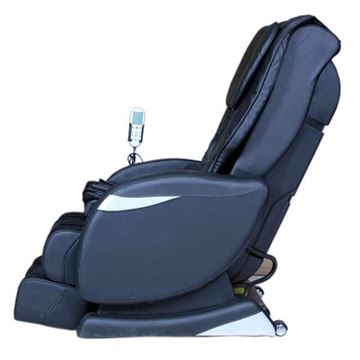 Picture of Massage Chair & recliner - Last Piece displayed in Marj al Hamam
