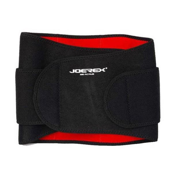Picture of Double Joerex Waist Support JE098