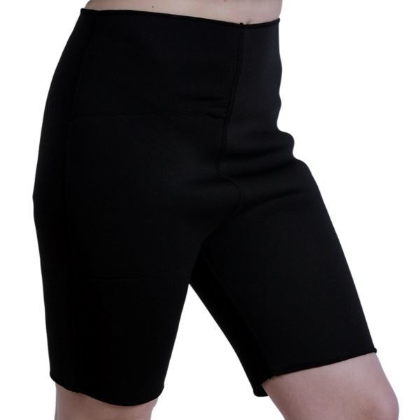 Picture of Bermuda Slimmer Short
