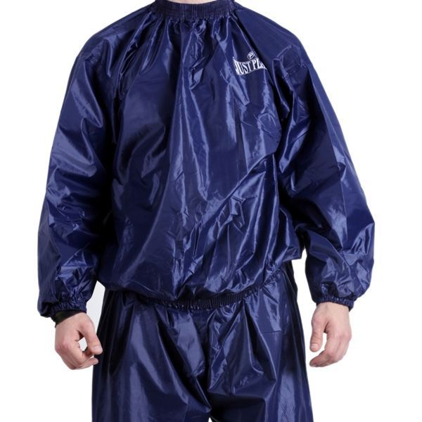 Picture of Sauna Suit Just Play