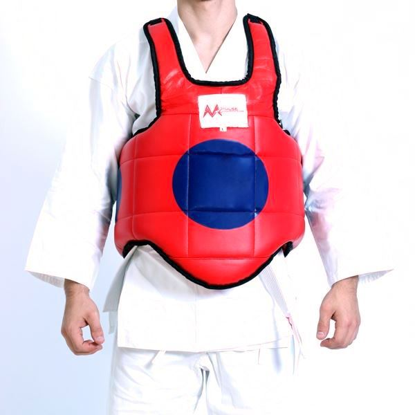 Picture of Taekwondo Chest Protector