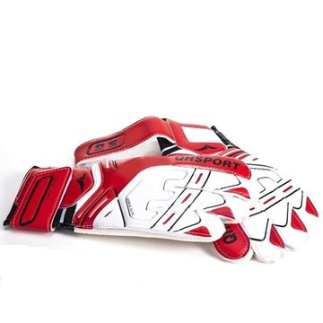 Picture of Goalkeeper gloves