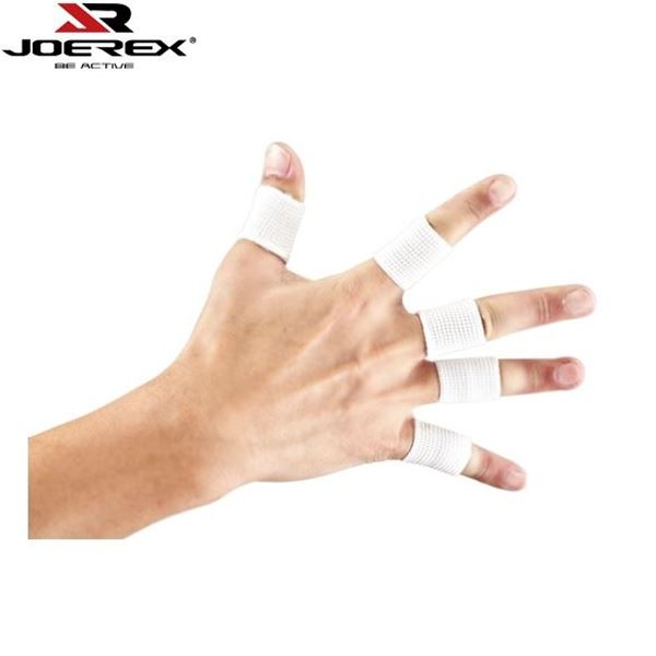 Picture of Joerex Finger support JE056
