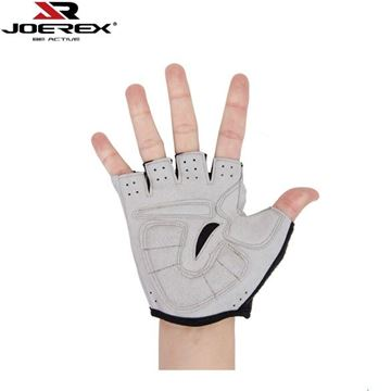 Picture of Joerex Gloves JOG-15
